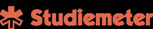 logo studiemeter