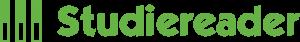 Logo studiereader
