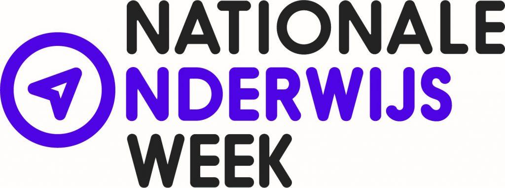 Nationale Onderwijsweek